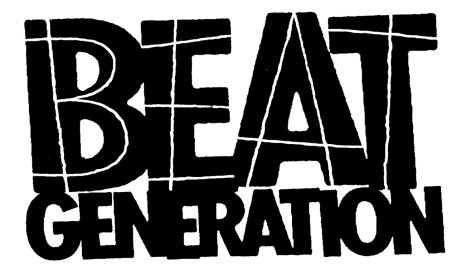 beatgeneration_logo.jpg